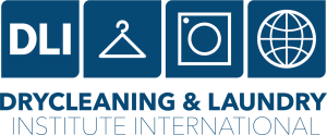 Dry Cleaning & Laundry Institute International
